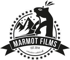 marmot-films-logo-gross-footer