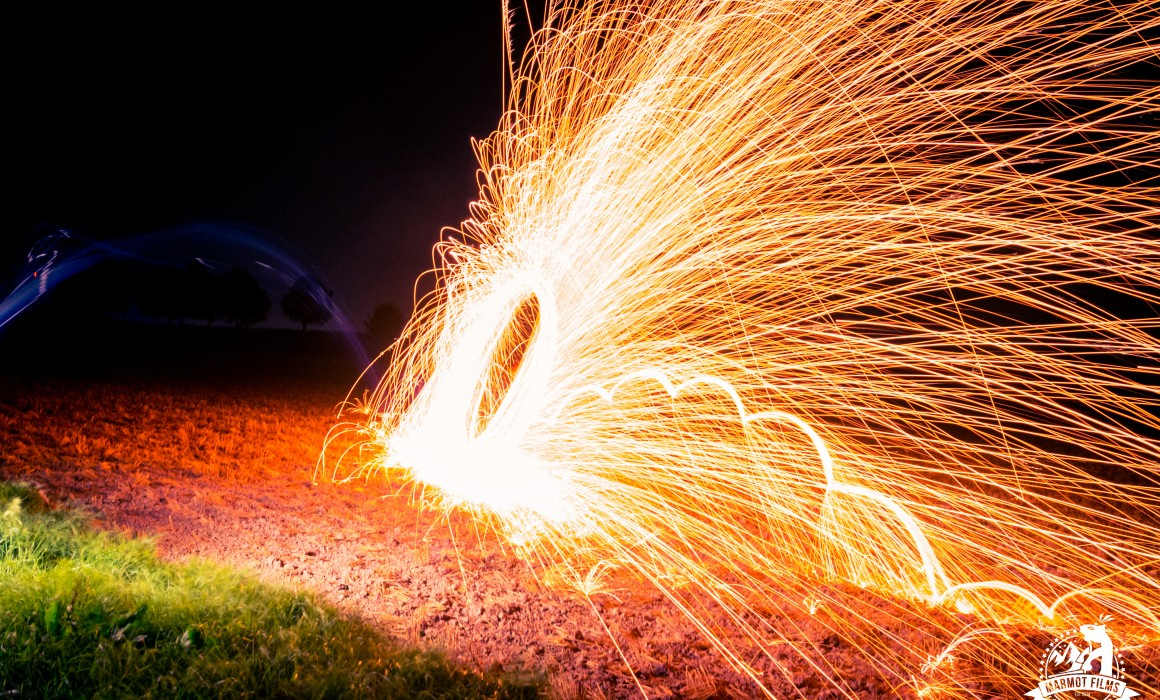 Steel wool Shooting (3 of 9)